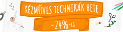 -12%, -24%